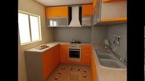 small kitchen furniture design. Indian Small Kitchen Design Photos Furniture