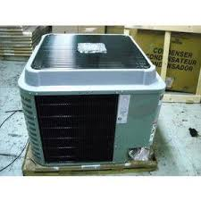 day and night air conditioner reviews. Plain Day DAY U0026 NIGHT H4H348GLD 4 TON AIR CONDITIONER HEAT PUMP R410 13 SEER  Buy  Online In UAE  Kitchen Products The UAE See Prices Reviews And Free  With Day And Night Air Conditioner A