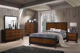 studio bedroom furniture. Studio Bedroom Media Image 1 Furniture