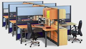 small office space. Home Office : Furnitures Great Design Small Furniture Collections Space