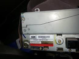 2001 lincoln ls wiring diagram alpine radio 6 disc in lincoln vs 20140724 134105 jpg