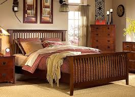 furniture styles examples. mission craftsman furniture styles examples