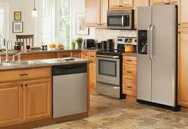 Base Kitchen Cabinets Are A Storage Staple In Every Home, And Something You  Can Install On Your Own With Some Time And Plenty Of Careful Planning.