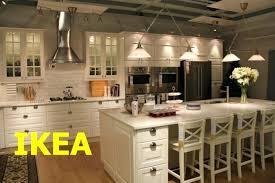 best cabinet lighting. Under Counter Stools Best Classic Kitchen Style With Strips Cabinet  Lighting Lovely Pendant Lights And