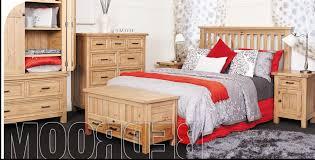 Target Bedroom Furniture Desk Desks At Target With Good Magnificent Teen Girls Bed Desks