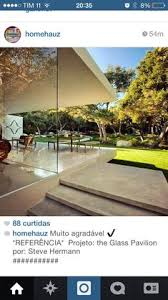 38 Best home images   Architecture interior design, Home decor ...