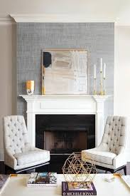 art for fireplace mantel gray abstract art leaning on fireplace mantel art deco fireplace mantel