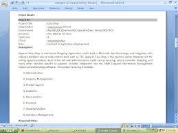 Resume Preparation Mahesh Info