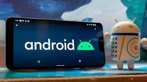 Android güvenli mod nedir? Ne işe yarar? - ShiftDelete.Net