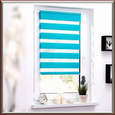 Gardinen ã¼ber Fenster Schön Fenster Ohne Gardinen Dekorieren