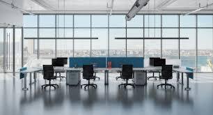 building office furniture. Office Furniture Online Building