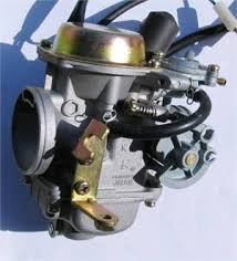 absolutely scooters supply 250cc cn250 scooter carburetor