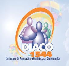 DIACO - Home