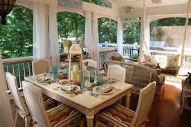 country dining room ideas. Country Dining Room Ideas S