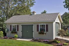 Garage Building Kits Menards   Woodworking Plans