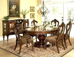 round table for in round dining room table 6 person dining table awesome round dining