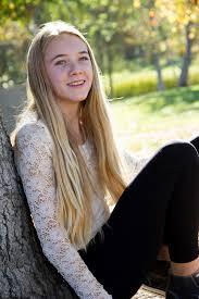 Reserved free teen tube teen