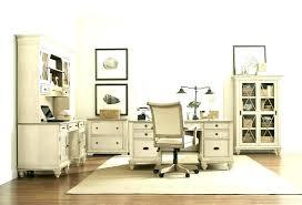 white home office desk. White Home Office Desk Gloss Desks Tilly Finish Corner Computer . S