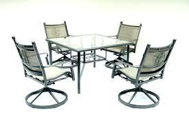 furniture repair parts garden oasis patio furniture replacement parts patio furniture parts sensational design bay outdoor