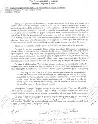 cdf thesis page thematic essay on miss brill top analysis essay essay in tagalog