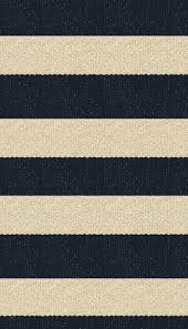 nautical outdoor rugs elegant 86 best outdoor rugs cushions and pillows images on