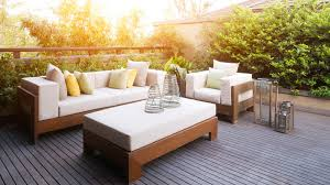 patio furniture save on fire pits