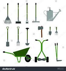 garden equipment. Delighful Garden Gardening Tools And Equipment Set No1 In Garden Equipment O