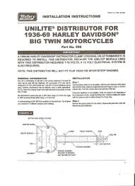 mallory ignition wiring diagram unilite mallory mallory unilite module wiring diagram wiring diagram on mallory ignition wiring diagram unilite