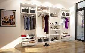 Kleiderschrank Selber Bauen Meine Möbelmanufaktur