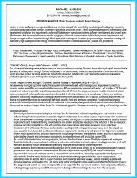 10 Business Analyst Cover Letter Examples Cover Letter