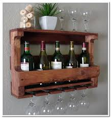 wine glass storage box. Wine Glass Storage Complete Boxes Cardboard I3743257 Box