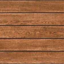 wooden tiles for exterior wall wood walls ed dia wooden tiles for exterior wall
