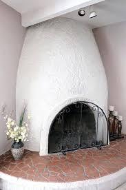 kiva fireplace screens albuquerque kit kiva fireplace small kits outdoor screen