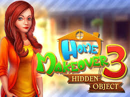 Here at fastdownload you will find unlimited full version hidden objects games for your windows desktop or laptop computer with fast and secure downloads. Hidden Object Games 100 Free Game Downloads Gametop