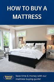 Mattress Furniture Outlet – WPlace Design