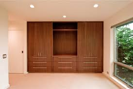 bedroom cabinets pictures bedroom cabinets design ideas storage with decorating designs c75 cabinets