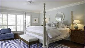 light grey bedroom furniture. full size of bedroomtop bathroom colors gray paint ideas wood bedroom furniture grey light e
