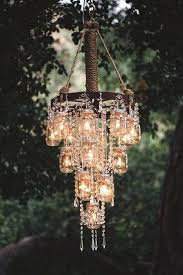 outdoor hanging solar chandelier monumental bethefoo com home design ideas 4