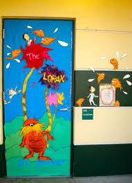 moreover  furthermore Best 25  Dr  Seuss ideas on Pinterest   Dr suess  Dr seuss besides Theimaginationnook  Read Across America   All Things Literacy in addition  furthermore  besides  in addition  furthermore  together with My classroom door design for Read Across America Week  Happy in addition . on best dr seuss images on pinterest ideas reading clroom book activities day door hat trees worksheets march is month math printable 2nd grade