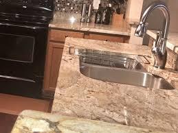 mc granite countertops nashville
