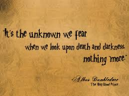 Harry Potter Book Quotes 100 Most Memorable Harry Potter Quotes Quotes Hunter Quotes 46