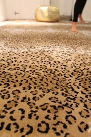excellent endearing leopard print area rug with best 25 leopard rug ideas on intended for leopard print area rug ordinary