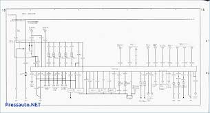 95 honda civic wiring diagram free pressauto net honda city 2010 fuse box location at 2009 Civic Fuse Box Diagram