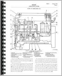 caterpillar d6b crawler service manual tractor manual tractor manual tractor manual