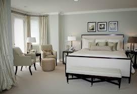 contemporary sky bedroom design