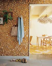 Exciting Diy Feature Wall Ideas 16 For Your House Interiors with Diy  Feature Wall Ideas