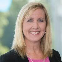 Deidre Jacobson's email & phone   Navient's Vice President Corporate  Marketing email