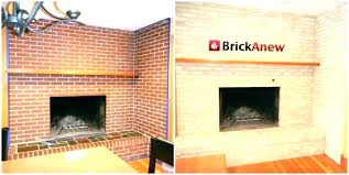 how to reface a brick fireplace fireplace resurface resurface fireplace ideas resurface fireplace ideas how to redo a brick fireplace updating fireplace