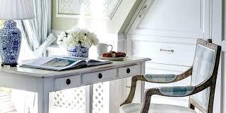home office ideas uk. Desk Ideas For Home Office Uk S