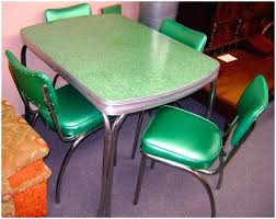 vintage kitchen tables and chairs large size of kitchen table and chairs retro kitchen table and vintage kitchen tables and chairs